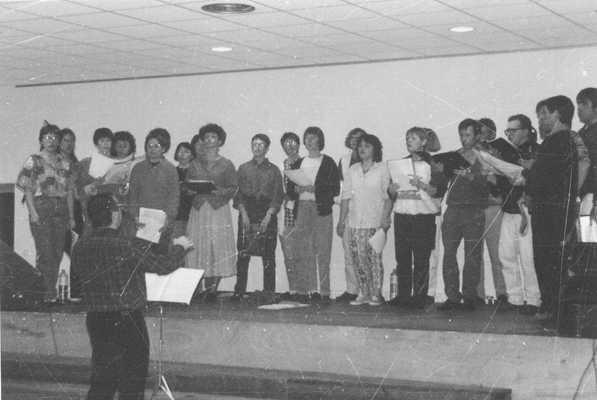 1994-05-14
